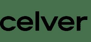 celver-AG_Logo-Desktop