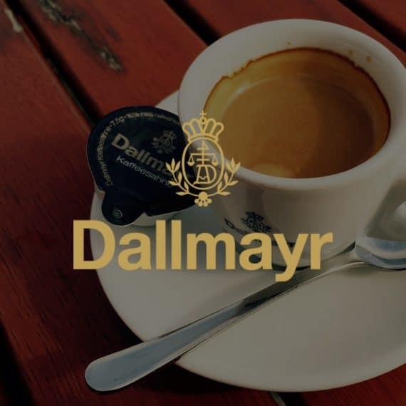 Case Study: Dallmayr