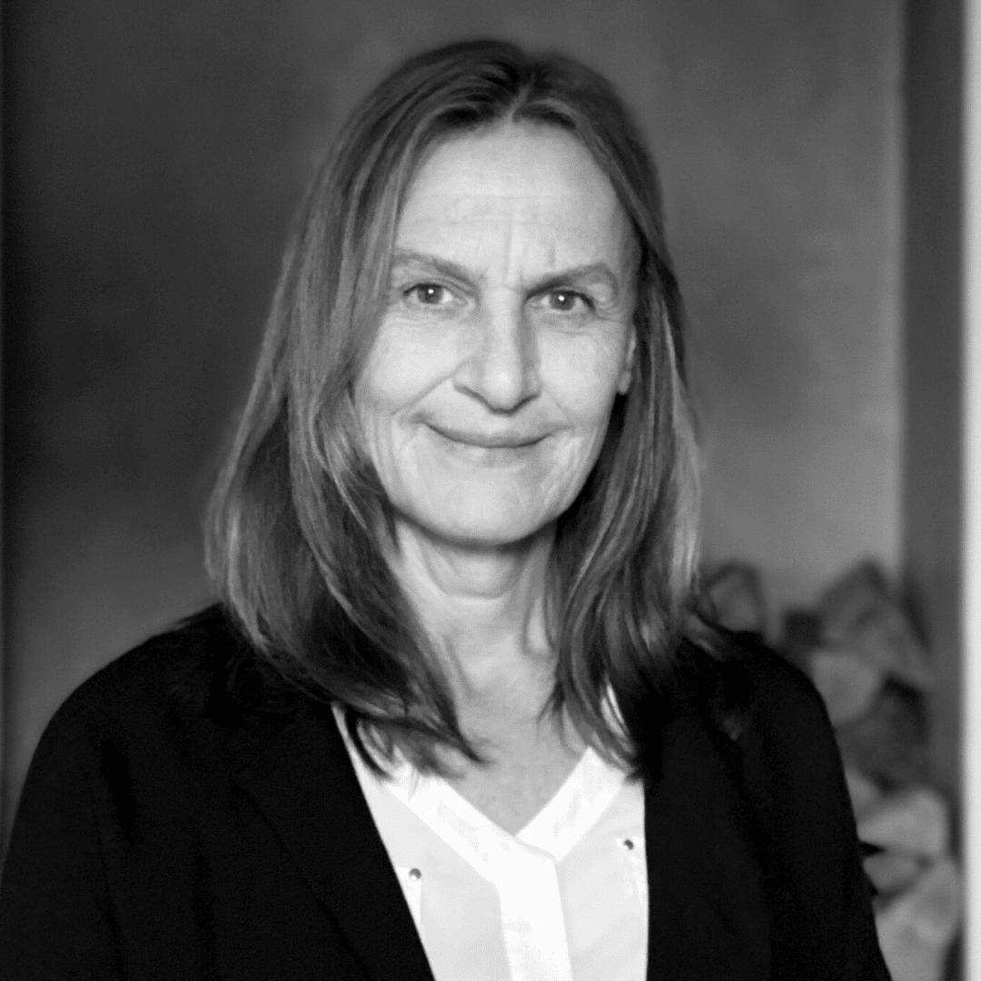 Monika Kreuzer