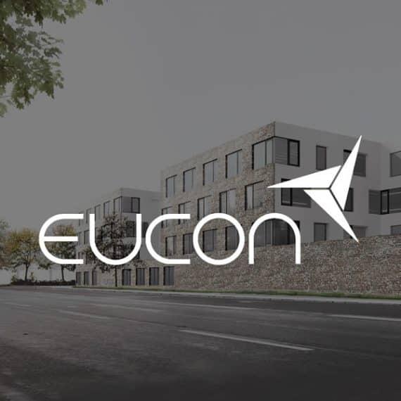 Case Study: EUCON