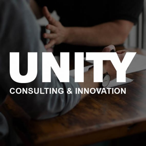 Case Study: UNITY