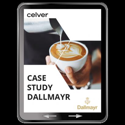 Dallmayr-Case-Study-Download