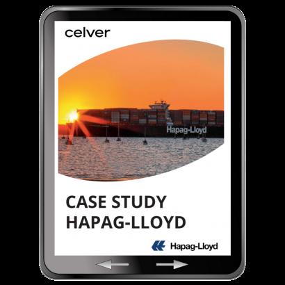 HAPAG-Case-Study-Download