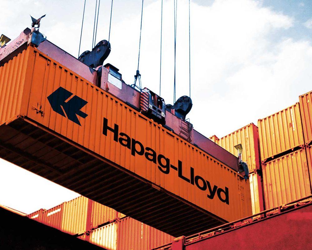 HLAG_PPT_Container_06_72dpi_sRGB