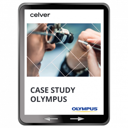 Olympus-Case-Study-Download-transparent