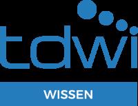 TDWI-Bereichslogo_Wissen_RGB